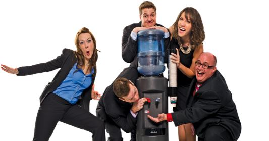 office-water-coolers